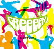 【中古】邦楽CD GReeeeN / C、Dですと!?[DVD付初回限定盤B]