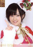 【中古】生写真(AKB48・SKE48)/アイドル/NMB48 1 : 【ランクB】山本彩/2012 November-sp【P1...