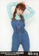 コレクション, その他 (AKB48SKE48)NMB48 AKB48 41st