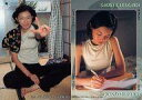 【中古】コレクションカード(女性)/「海ビデオ」トレーディングカード 048 : 滝沢沙織/レギュラーカード/「海ビデオ」トレーディングカード