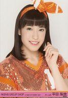 コレクション, その他 (AKB48SKE48)AKB48 AKB48 in AQUA CITY ODAIBA vol.2 ()