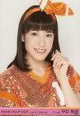 【中古】生写真(AKB48・SKE48)/アイドル/AKB48 平田梨...