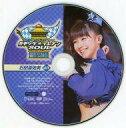 【中古】邦楽DVD モーニング娘。 / 石田亜佑美 on モ...