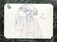 エンターテインメント, アニメーション 1092601:59 GINTAMA F afb