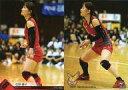 【中古】スポーツ/レギュラーカード/全日本女子バレーボール 火の鳥NIPPON2014公式トレーディングカード RG20 [レギュラーカード] : 佐野優子