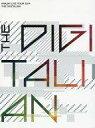 【中古】邦楽Blu-ray Disc 嵐 / LIVE TO...