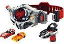 【中古】おもちゃ [ランクB] 変身ベルト DXドライブドライバー&シフトブレス 「仮面ライダードライブ」