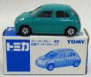 ミニカー 1/58 日産 マーチ(グリーン) 「トミカ」 イトーヨーカドー限定 https://thumbnail.image.rakuten.co.jp/@0_mall/surugaya-a-too/cabinet/3025/770520259m.jpg?_ex=128x128