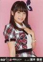 ネットショップ駿河屋 楽天市場店で買える「【中古】生写真(AKB48・SKE48/アイドル/AKB48 湯本亜美/上半身/単独コンサートver./「AKB48春の単独コンサート〜ジキソー未だ修行中!〜」会場限定生写真」の画像です。価格は180円になります。