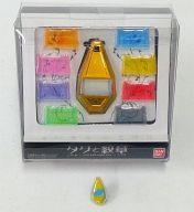 """[上一页] [与第一奖] 玩具标签和标志""""Digimon 冒险""""有限公司有限公司 [02P09Jul16] [图片]"""