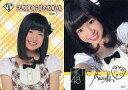 【中古】アイドル(AKB48・SKE48)/HKT48 official TREASURE CARD(トレジャーカード) 外薗葉月/レギュラーカード【自撮りカード】/HKT48 official TREASURE CARD(トレジャーカード)