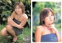 【中古】コレクションカード(女性)/ready Lady -cool women collection- 039 : 八木奈緒子/レギュラーカード/ready Lady -cool women collection-