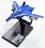 コレクション, その他  VF-25G 4