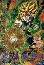 【中古】ドラゴンボールヒーローズ/アルティメットレア/【ゴッドミッション編】GDM3弾 HGD3-57 [アルティメットレア] : バーダック:ゼノ