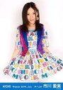 【中古】生写真(AKB48・SKE48)/アイドル/AKB48 市川愛美/膝上/劇場トレーディング生写真セット2014.July