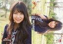 【中古】アイドル(AKB48・SKE48)/NMB48 トレーディングコレクション2 N066 : 白間美瑠/ノーマルカード(ロケーションカード 屋外)/NMB48 トレーディングコレクション2