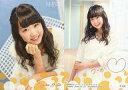 【エントリーでポイント10倍!(12月スーパーSALE限定)】【中古】アイドル(AKB48・SKE48)/NMB48 トレーディングコレクション2 N100 : 加藤夕夏/ノーマルカード(ロケーションカード 屋内)/NMB48 トレーディングコレクション2