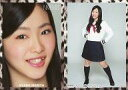 【中古】アイドル(AKB48・SKE48)/NMB48 トレ...