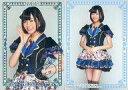 【中古】アイドル(AKB48・SKE48)/NMB48 トレーディングコレクション2 R052 : 内木志/レアカード(歌唱衣装箔押しカード)(ホロ箔押しサイン入り仕様)/NMB48 トレーディングコレクション2