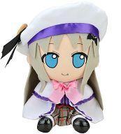 ぬいぐるみ・人形, ぬいぐるみ  ver. 1 !