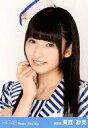 【エントリーでポイント10倍!(7月11日01:59まで!)】【中古】生写真(AKB48・SKE48)/アイドル/HKT48 栗原紗英/バストアップ/劇場トレーディング生写真セット2014.May