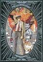 【送料無料】【smtb-u】【中古】アニメムック ランクB)obata takeshi illustrations blanc et n...