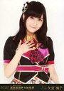 【中古】生写真(AKB48・SKE48)/アイドル/NMB48 矢倉楓子/第40位・上半身/DVD・BD「AKB48 41stシングル 選抜総選挙〜順位予想不可能、大荒れの一夜〜&後夜祭〜あとのまつり〜」特典生写真