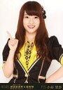 【中古】生写真(AKB48・SKE48)/アイドル/NMB48 小谷里歩/第54位・上半身/DVD・BD「AKB48 41stシングル 選抜総選挙〜順位予想不可能、大荒れの一夜〜&後夜祭〜あとのまつり〜」特典生写真