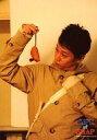 【中古】生写真(ジャニーズ)/アイドル/SMAP SMAP/中居正広/上半身・衣装グレー・右手ネズミのおもちゃ/GIFT of SMAP【02P03Dec16】【画】 - ネットショップ駿河屋 楽天市場店