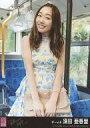 【中古】生写真(AKB48・SKE48)/アイドル/SKE48 須田亜香里/CD「ハロウィン・ナイト」劇場盤特典生写真