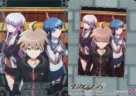 トレーディングカード・テレカ, トレーディングカード SP TEH ANIMATION 11 SP Card-02