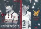 【中古】スポーツ/スペシャルカード1(赤箔)/火の鳥NIPPON 2015 オフィシャルトレーディングカード SP01 [スペシャルカード1(赤箔)] : 木村沙織