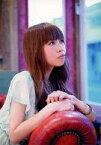 【中古】生写真(女性)/歌手 01 : 真崎エリカ/一番くじVキャラマイド 15th Anniversary Live ランティス祭り2014