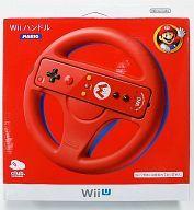 WiiU, ソフト WiiU Wii ()