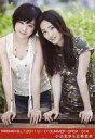 【中古】生写真(AKB48・SKE48)/アイドル/NMB48 小谷里歩&近藤里奈/NMB48×B.L.T.2011 U-17 SUMMER-SP04/014