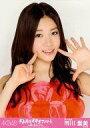 【中古】生写真(AKB48・SKE48)/アイドル/AKB48 市川愛美/バストアップ/「AKB48大島優子卒業コンサートin味の素スタジアム」会場限定生写真