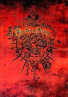 CD, その他 CD The Scarlet Rebellion Asriel