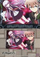 トレーディングカード・テレカ, トレーディングカード SP TEH ANIMATION 23 SP Card-14