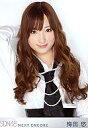 【中古】生写真(AKB48・SKE48)/アイドル/SDN48 梅田悠/上半身/「NEXT ENCORE」NHKホール会場限定生写真