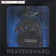 トレーディングカード・テレカ, トレーディングカード  PS4 XIV