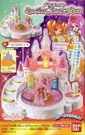 【中古】食玩 おもちゃ 2.くるくるオルゴール 「Go!プリンセスプリキュア プリキュア ミュー...
