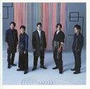 中古邦楽CD 嵐  Japonismよいとこ盤