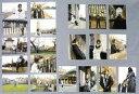 【エントリーでポイント10倍!(3月28日01:59まで!)】【中古】ポストカード(男性) 上田竜也(KAT-TUN) ポストカードセット(20枚組) 「ロミオとジュリエット」