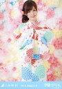 【エントリーでポイント10倍!(9月26日01:59まで!)】【中古】生写真(乃木坂46)/アイドル...
