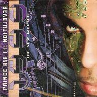 【中古】輸入洋楽CD PRINCE AND THE REVOLUTION / 1999 THE NEW MASTER[輸入盤]