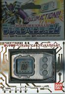 テレビゲーム, その他  ZERO VIRUS BUSTERS ()