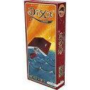 【新品】ボードゲーム ディクシット:クエスト 多言語版 (Dixit Quest)