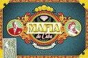 【中古】ボードゲーム マフィア・デ・クーバ (Mafia de Cuba) [日本語訳付き]