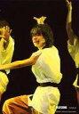 【中古】生写真(ジャニーズ)/アイドル/Travis Japan Travis Japan/阿部顕嵐/ライブフォト・膝上・衣装白・左向き・左手パー・背景黒・照明黄色/PLAYZONE IN NISSAY
