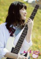 【中古】生写真(女性)/ガールズバンド 0112 : Le Lien/Karin(小山内花凜)/公式生写真 第6弾